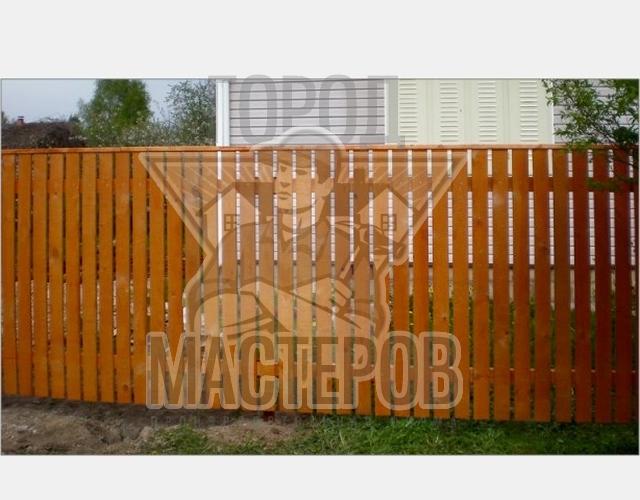 Купить забор на дачу распашные ворота недорого купить p 816